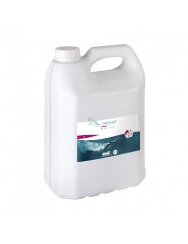 Anticalcare Liquido Da 5 Litri GRE Per Piscina
