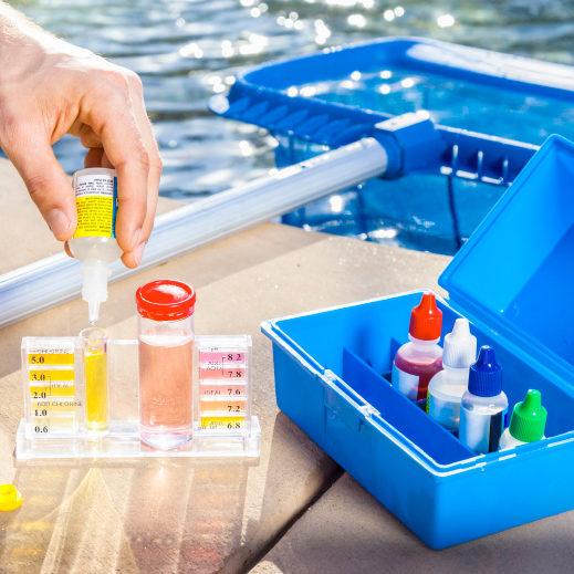 assistenza-e-manutenzione-piscina1